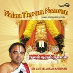 Nalam Tharum Naamam songs