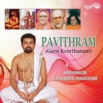 Pavithram songs