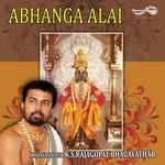 Abhanga Alai songs
