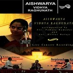 Aishwarya - Vol 1 songs