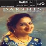 Dakshin - Vasantha Bhairavi songs