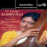 Danyasi - Vol 2 songs