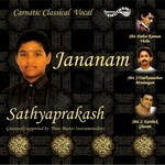 Jananam - Vol 1 songs