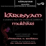 Karunyam - Vol 1