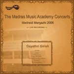 Madrasil Margazhi 2006 - Vol 2