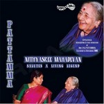 Pattamma - Vol 3 songs
