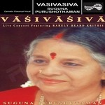 Vasivasiva - Vol 1 songs