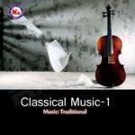 Classical Music - Vol 1 songs
