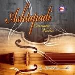 Ashtapadi (Ambient) songs