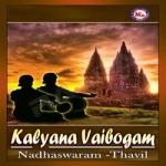 Kalyana Vaibogham (Ambient) songs