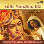 Nandha Nandhadhana Bala songs