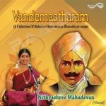 Vande Maatharam songs