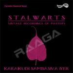 Stalwarts - Vol 1 songs