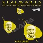 Stalwarts - Vol 2 songs