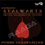 Stalwarts songs
