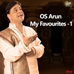 OS Arun My Favourites - Vol 1