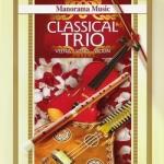 Classical Trio songs