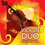 Violin Duo songs