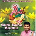 Guru Guha Krithis songs