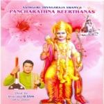 Pancharathana Keerthanas songs