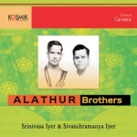 Alandur Brothers songs