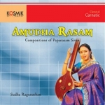 Amudha Rasam songs