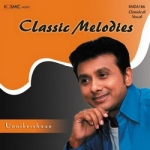 Classic Melodies songs