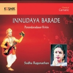 Innudaya Barade songs