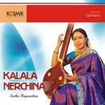 Kalala Nerchina songs