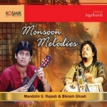 Mansoon Melody songs