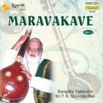Maravakave - Vol 1 songs