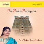 Om Namo Narayana songs