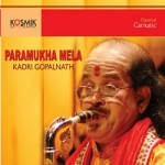 Paramukha Mela songs