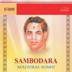 Sambodara songs