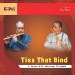 Ties That Bind - Classical Duet songs