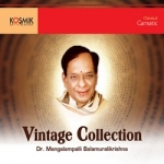 Vintage Collection songs