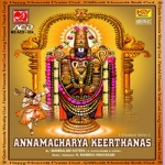 Annamacharya Keerthanas songs