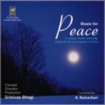 Music For Peace songs