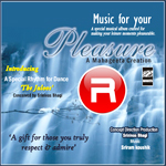 Music For Pleasure songs