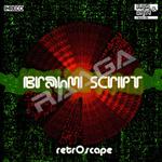 Brahmi Script - Retroscape (Fusion) songs