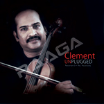 Clement Unplugged songs