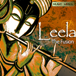 Leela - The Fusion songs