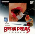 Break Drums