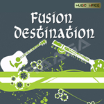Fusion Destination songs
