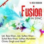 Fusion Insync songs