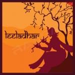 Leeladhar