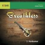 Breatheless songs