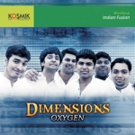 Dimensions songs