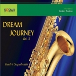 Dream Journey - Vol 3 songs