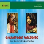 Signature Melodies songs